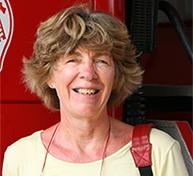 Saskia Uhlenbroek