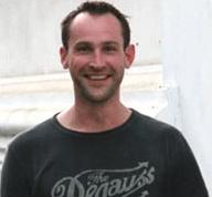 Stefan Van Zeijl